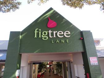 55 Prince Street, Shops 28 & 30 Fig Tree Lane Busselton WA 6280 - Image 2