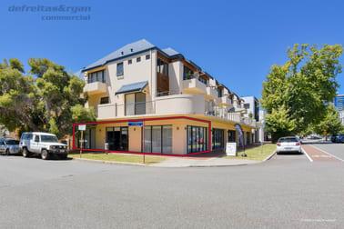 5/216 Stirling Street Perth WA 6000 - Image 3