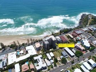 3/1740-1744 David Low Way Coolum Beach QLD 4573 - Image 2