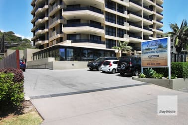 3/1740-1744 David Low Way Coolum Beach QLD 4573 - Image 1