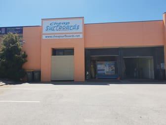 1/2 Enterprise Crescent Malaga WA 6090 - Image 1