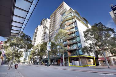 255 Adelaide Terrace Perth WA 6000 - Image 1