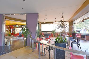 255 Adelaide Terrace Perth WA 6000 - Image 3