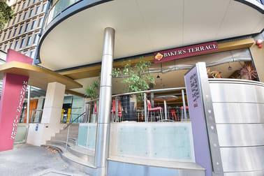 255 Adelaide Terrace Perth WA 6000 - Image 2
