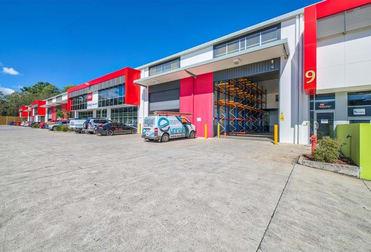 9/368 Earnshaw Road Banyo QLD 4014 - Image 1