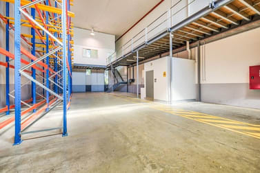 9/368 Earnshaw Road Banyo QLD 4014 - Image 3