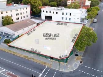 959 Wellington Street West Perth WA 6005 - Image 1