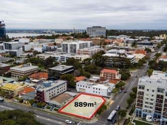 959 Wellington Street West Perth WA 6005 - Image 2