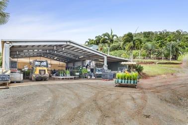 67 GROVES ROAD Bungundarra QLD 4703 - Image 3