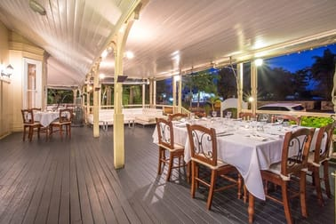 11 Channon Street Gympie QLD 4570 - Image 3