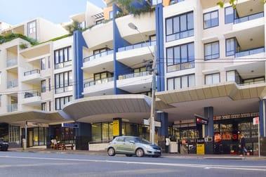 10/38-46 Albany Street St Leonards NSW 2065 - Image 1