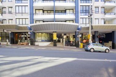 10/38-46 Albany Street St Leonards NSW 2065 - Image 2