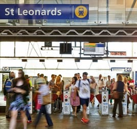 10/38-46 Albany Street St Leonards NSW 2065 - Image 3