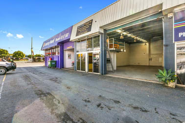 2/143 Old Pacific Highway Oxenford QLD 4210 - Image 2