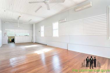 73 Rainbow Street Sandgate QLD 4017 - Image 3