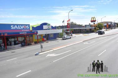 1/73 Rainbow St Sandgate QLD 4017 - Image 1
