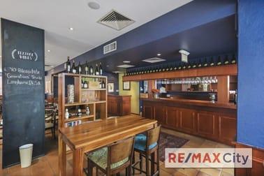 7/20 Park Road Milton QLD 4064 - Image 3