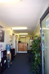 Shop 1/59 Torquay Road Pialba QLD 4655 - Image 2