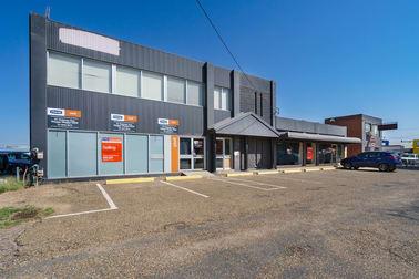 35-37 Dobney Avenue Wagga Wagga NSW 2650 - Image 1