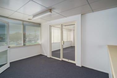 35-37 Dobney Avenue Wagga Wagga NSW 2650 - Image 3