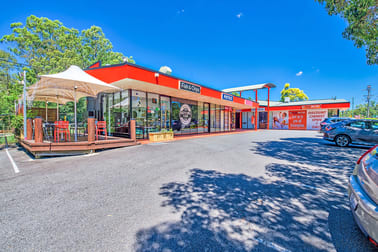 1/1300 Samford  Road Ferny Grove QLD 4055 - Image 1