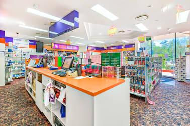 1/1300 Samford  Road Ferny Grove QLD 4055 - Image 3