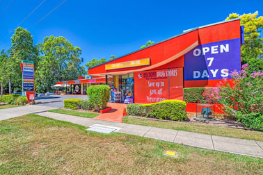 1/1300 Samford  Road Ferny Grove QLD 4055 - Image 2