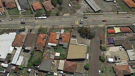 1334-1336 Canterbury Road, Punchbowl NSW 2196 - Image 1