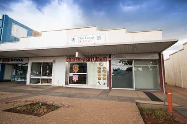 31 Miles Street Mount Isa QLD 4825 - Image 2