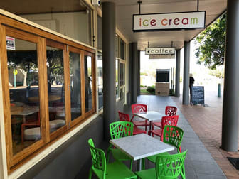 1&3 / 104 Fern Street Gerringong NSW 2534 - Image 2