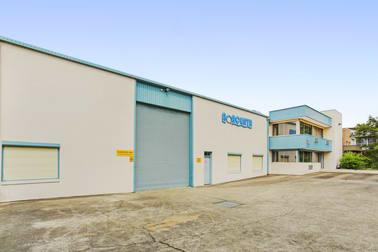 53 Garema Circuit Kingsgrove NSW 2208 - Image 1