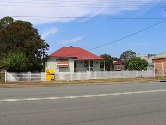 39-39a Whitbread Street Taree NSW 2430 - Image 1