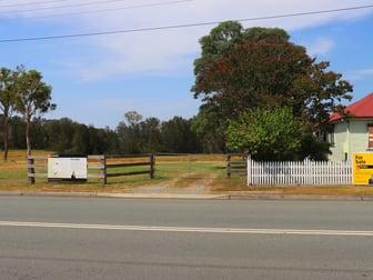 39-39a Whitbread Street Taree NSW 2430 - Image 2