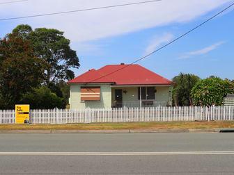 39-39a Whitbread Street Taree NSW 2430 - Image 3