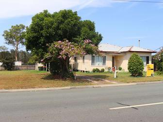 43-45 Whitbread Street Taree NSW 2430 - Image 1