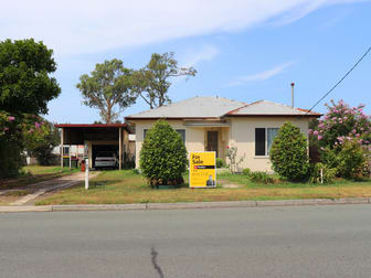 43-45 Whitbread Street Taree NSW 2430 - Image 2