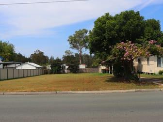 43-45 Whitbread Street Taree NSW 2430 - Image 3