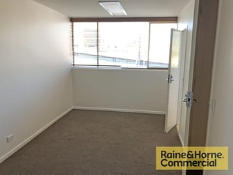 1/24 Station Road Indooroopilly QLD 4068 - Image 3