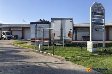 3/5 Sunset Avenue Warilla NSW 2528 - Image 1