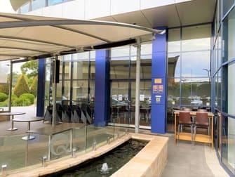 Suite 1.02/4 Ilya Ave Erina NSW 2250 - Image 2