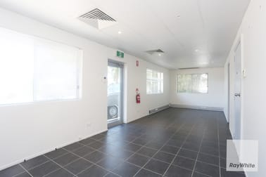 10 Huntington Street Clontarf QLD 4019 - Image 3