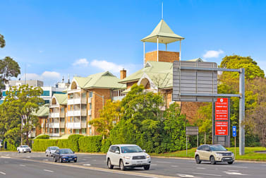 2 City View Road Pennant Hills NSW 2120 - Image 1