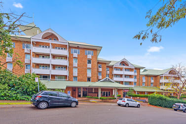 2 City View Road Pennant Hills NSW 2120 - Image 3