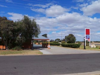 Hay NSW 2711 - Image 2