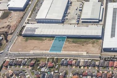 Lot 4, 52 Bernera Road Prestons NSW 2170 - Image 2