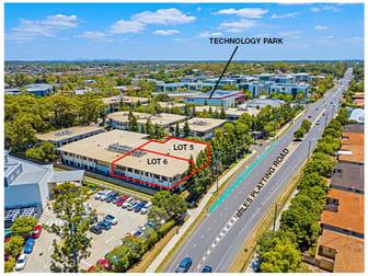 Building 10/lot 6/107 Miles Platting Road Eight Mile Plains QLD 4113 - Image 3