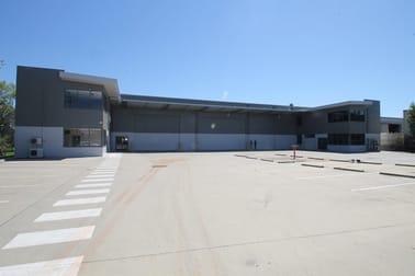 1 Huxham Street Raceview QLD 4305 - Image 2