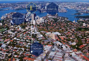 Shop 1/34-40A Falcon Street Crows Nest NSW 2065 - Image 2