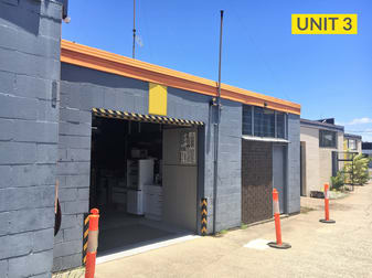 3 & 4/52 Machinery Drive Tweed Heads South NSW 2486 - Image 2