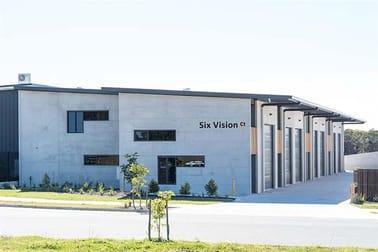 Unit 4, 6 Vision Court Noosaville QLD 4566 - Image 1